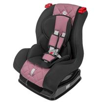 Cadeirinha Para Automóvel Tutty Baby Atlantis Até 25 Kg Rosa -