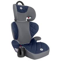 Cadeirinha para Automóvel Tutty Baby Triton 06300001 - Azul - TUTTI BABY