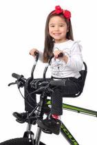 Cadeirinha para Bicicletas MTB AL-01 - Altmayer -