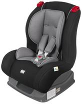 Cadeirinha para carro bebê infantil reclinável 3 posições 9 a 25kg tutti baby -