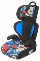Cadeirinha para carro Supreme Tutti Baby Azul -