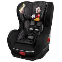 Cadeirinha para Carro Team Tex Primo Mickey Mouse Vite 0 a 25 Kg -