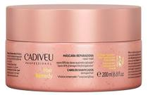Cadiveu Hair Remedy Máscara Reparadora 200ml -