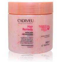 Cadiveu Professional Hair Remedy Mascara Reparadora 500ml -