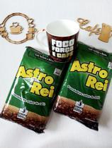Café Astro Rei 500 g -