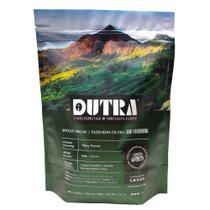 Café Dutra Especial Torrado em Grãos 500g - Café Ltda -