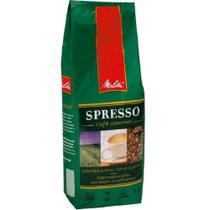 Cafe em Grao Spresso Gourmet 1kg Melitta -