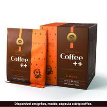 Café Especial Clássico - Coffee Mais -