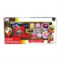 Café Expresso Máquina De Café  EXP538 - Fenix - Fênix