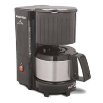 Cafeteira Black Decker CM12-B2 - Black e decker