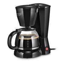 Cafeteira eletrica 30 caf 127v 200w be03 - Multilaser