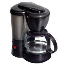 Cafeteira Elétrica Homestar Hs-700 220v Para 10 Xícaras -
