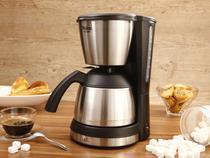 Cafeteira Elétrica Philco PH30 Thermo 30 Xícaras - Aço