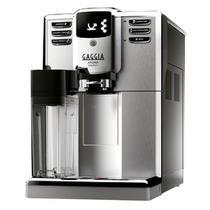 Cafeteira Espresso Automática Anima Prestige 110V - 19076241 - Gaggia -