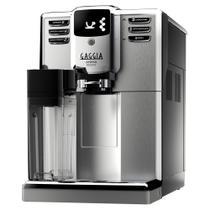 Cafeteira Espresso Automática Gaggia Anima Prestige 110v -