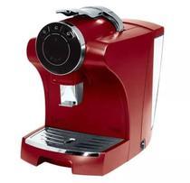 Cafeteira Espresso Tres 3 Corações Serv S05 Vermelha 127v -