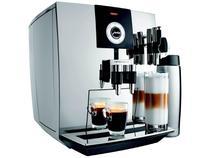 Cafeteira Expresso 15Bar Jura  - J9 One Touch