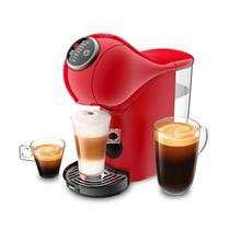 Cafeteira Expresso Arno Dolce Gusto Genio S Plus 30 Tipos de Bebidas -