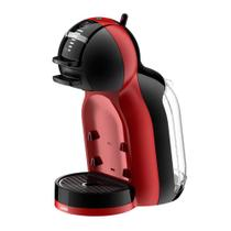 Cafeteira Expresso Arno Dolce Gusto Mini Me