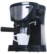 Cafeteira Expresso / Cappuccino- CM208A - Zeex -
