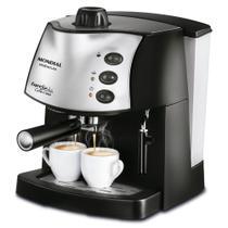 Cafeteira Expresso Coffee Cream Premium C-08 Mondial 127v -