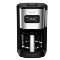 Cafeteira Filtro Arno Element Timer 1,8L Cfel -