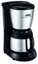 Cafeteira Filtro Arno Gran Perfectta Thermo CFX2 -