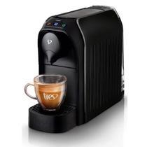 Cafeteira máquina passione g5 preta tres 220v  tres -
