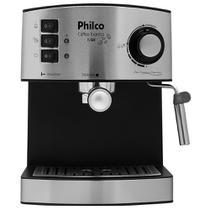 Cafeteira Philco Coffee Express -
