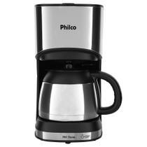 Cafeteira Philco PH41 Thermo -