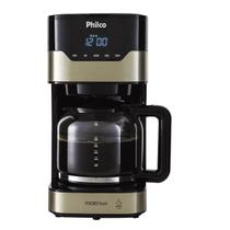 Cafeteira Philco Touch PCFD38CH