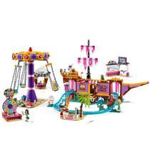 Cais de diversoes de heartlake city - Lego