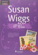 Cais-susan wiggs - Bestseller