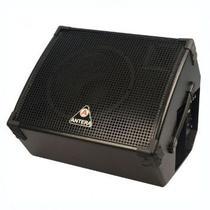 Caixa Acústica Antera M12 1a Ativa -