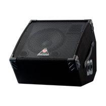 Caixa Acústica Antera M15.1 Monitor Passivo -