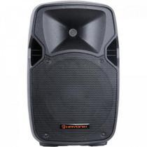 Caixa Acústica Ativa 160W Bluetooth CPA 10200 HAYONIK -