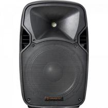 Caixa Acustica Ativa 400W Bluetooth CPA 12400L Hayonik -