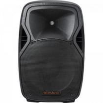 Caixa Acústica Ativa 600W Bluetooth CPA 15600 HAYONIK -