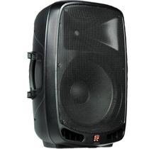 Caixa Acústica Ativa PS1201A 12 Polegadas - STANER -