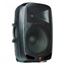 Caixa Acústica Ativa PS1501A 15 Polegadas - STANER -