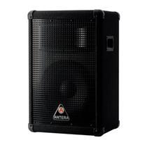 Caixa Acustica CP10 1 Passiva - Antera -