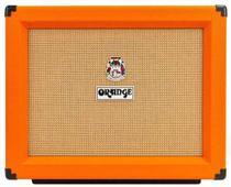 Caixa Acústica Orange PPC112 -