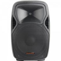 Caixa Acústica Passiva 600W CP 15600 HAYONIK -