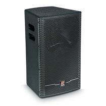 Caixa Acústica Passiva STANER UPPER 312 100 Watts 12 Polegadas -