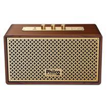 Caixa Acústica Philco PCX200BT -