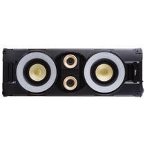 Caixa Acústica Philco PHT10000 Com Conexão Bluetooth -