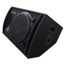 Caixa Acústica Retorno Top Palco 450w Rms 12 Pol. Passiva - Multi Marcas