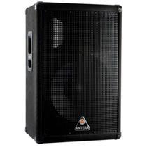 Caixa  Acústica Staner  Antera CP 15.1 PASS 2 VIAS 150W -