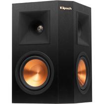 Caixa Acústica Surround RP-250S 400W Preta - KLIPSCH -
