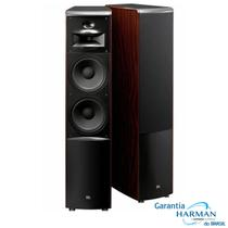 Caixa Acústica Torre High-End LS-80 - JBL